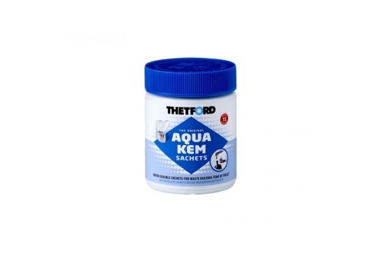 Aqua-Kem Sachet 30 dosis