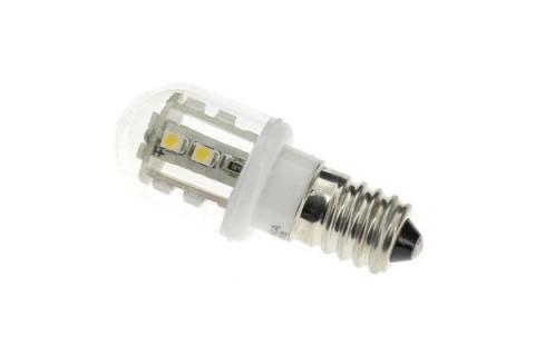 LAMPARA DE LED 12V E14 40 WATTS B